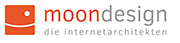 moondesign - webdesign & it-services